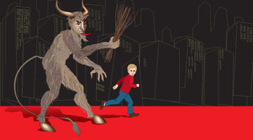 02113-Krampus-cover.jpg