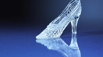DasBoot-glass-slipper.jpg