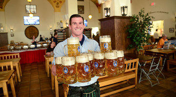 on-a-quest-to-beat-the-beer-stein-holding-guiness-world-record.jpg